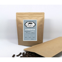 Bella Bean Coffee - ALPINMOUNTAIN 1kg