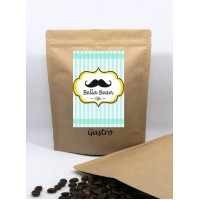 Bella Bean Coffee - Gastro Blend 500G